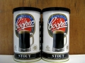 200807181449420.coopers stout.JPG?shopping_cart_id=3468458&menu_id=125&image_url=200807181449420.coopers+stout.JPG
