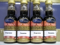 200807241503120.ss amaretto.JPG?shopping_cart_id=2048623&menu_id=51&image_url=200807241503120.ss+amaretto.JPG