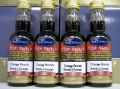 200807241523000.ss orange brandy.JPG?shopping_cart_id=2048623&menu_id=51&image_url=200807241523000.ss+orange+brandy.JPG