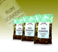 201009031433450.SW_soakers_Rum.png?shopping_cart_id=3588310&menu_id=32&image_url=201009031433450.SW_soakers_Rum.png