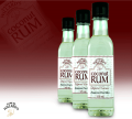 201009031459290.Coconut_rum_Pre_mix_liqueur_3751.png?shopping_cart_id=3468458&menu_id=148&image_url=201009031459290.Coconut_rum_Pre_mix_liqueur_3751.png