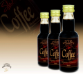 201009031511040.Liqueur_Coffee_50.png?shopping_cart_id=2048622&menu_id=60&image_url=201009031511040.Liqueur_Coffee_50.png