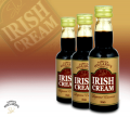 201009031512350.Liqueur_Irish-Cream_501.png?shopping_cart_id=2048622&menu_id=60&image_url=201009031512350.Liqueur_Irish-Cream_501.png