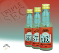 201009031516110.Liqueur_Triple_Sec_50ml.png?shopping_cart_id=2048622&menu_id=60&image_url=201009031516110.Liqueur_Triple_Sec_50ml.png