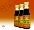 201009031518450.Liqueur_Chocolate_Rum_50.png?shopping_cart_id=2048622&menu_id=60&image_url=201009031518450.Liqueur_Chocolate_Rum_50.png