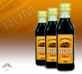 201009031541380.Rum_Queensland_premium_50.png?shopping_cart_id=3588310&menu_id=61&image_url=201009031541380.Rum_Queensland_premium_50.png
