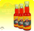 201009031559260.Gold_Star_Chilli_Vodka_50ml.png?shopping_cart_id=3468458&menu_id=70&image_url=201009031559260.Gold_Star_Chilli_Vodka_50ml.png