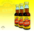 201009031617220.Gold_Star_Rum_Oak_50ml.png?shopping_cart_id=3468458&menu_id=55&image_url=201009031617220.Gold_Star_Rum_Oak_50ml.png