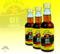 201009031618330.Gold_Star_Rye_Whisky_50ml.png?shopping_cart_id=3468458&menu_id=70&image_url=201009031618330.Gold_Star_Rye_Whisky_50ml.png