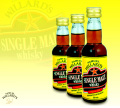 201009031622030.Gold_Star_Single_Malt_Whisky_50ml.png?shopping_cart_id=3468458&menu_id=70&image_url=201009031622030.Gold_Star_Single_Malt_Whisky_50ml.png