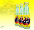 201009031623170.Gold_Star_St_James_Gin_50ml.png?shopping_cart_id=3468458&menu_id=70&image_url=201009031623170.Gold_Star_St_James_Gin_50ml.png