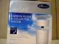 201306221309320.air still carbon filter 001.JPG?shopping_cart_id=2340178&menu_id=142&image_url=201306221309320.air+still+carbon+filter+001.JPG