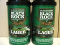 201310221416070.black rock1.7kg Lager.JPG?shopping_cart_id=2048620&menu_id=118&image_url=201310221416070.black+rock1.7kg+Lager.JPG