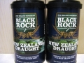 201310221416540.black rock1.7kg NZ Draught.JPG?shopping_cart_id=2048620&menu_id=118&image_url=201310221416540.black+rock1.7kg+NZ+Draught.JPG