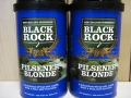 201310221417210.black rock1.7kg Pil Blonde.JPG?shopping_cart_id=2048620&menu_id=118&image_url=201310221417210.black+rock1.7kg+Pil+Blonde.JPG