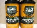 201310221417380.black rock1.7kg wispering wheat.JPG?shopping_cart_id=2048620&menu_id=118&image_url=201310221417380.black+rock1.7kg+wispering+wheat.JPG